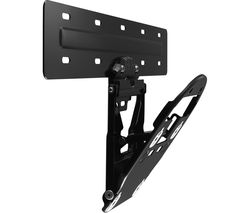 WMN-M21EA Samsung QLED TV Wall Mount