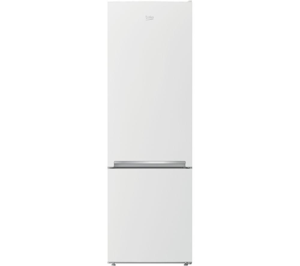 BEKO Pro CXFG1685TW 60/40 Fridge Freezer - White