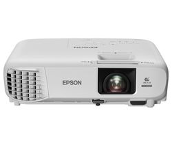 EPSON U05 Full HD Home Cinema Projector