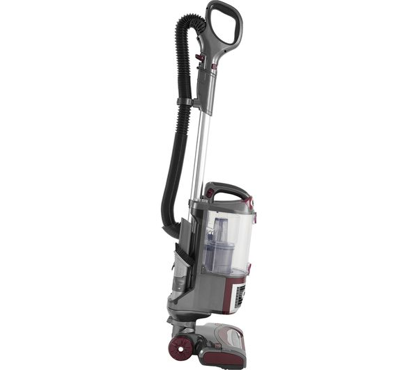 Buy Shark Lift Away True Pet Nv601ukt Upright Bagless