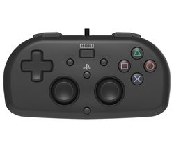 HORI Mini Gamepad - Black