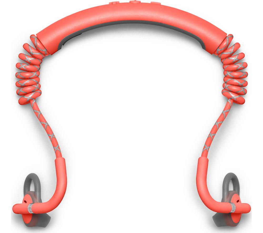 Compare prices for Urbanears Stadion Wireless Bluetooth Headphones - Orange