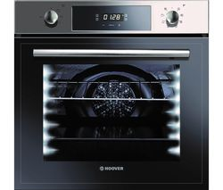 HOOVER HSOL8690X Electric Oven - Stainless Steel