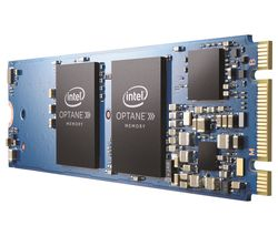 Optane™ Memory - 16 GB