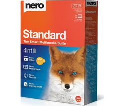 Standard 2019 - Lifetime for 1 device
