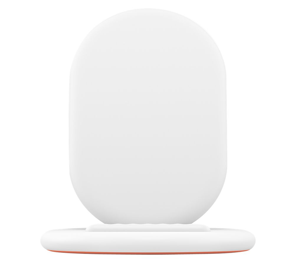 GOOGLE Pixel Stand Wireless Charger