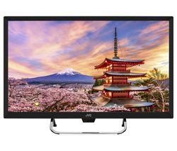 """LT-32C490 32"""" HD Ready LED TV"""