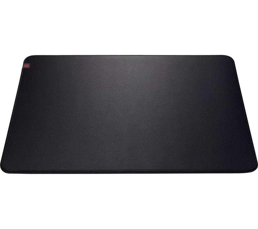 BENQ Zowie GTF-X Gaming Surface - Black
