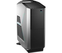 Aurora R8 Intel® Core™ i7 RTX 2080 Ti Gaming PC - 2 TB HDD & 512 GB SSD