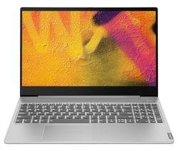 LENOVO IdeaPad S540 15.6