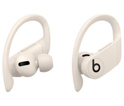Powerbeats Pro Wireless Bluetooth Sports Earphones - Ivory
