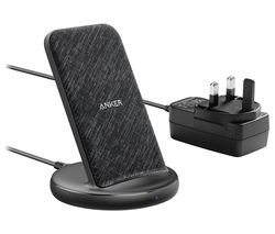 PowerWave II Wireless Charging Stand