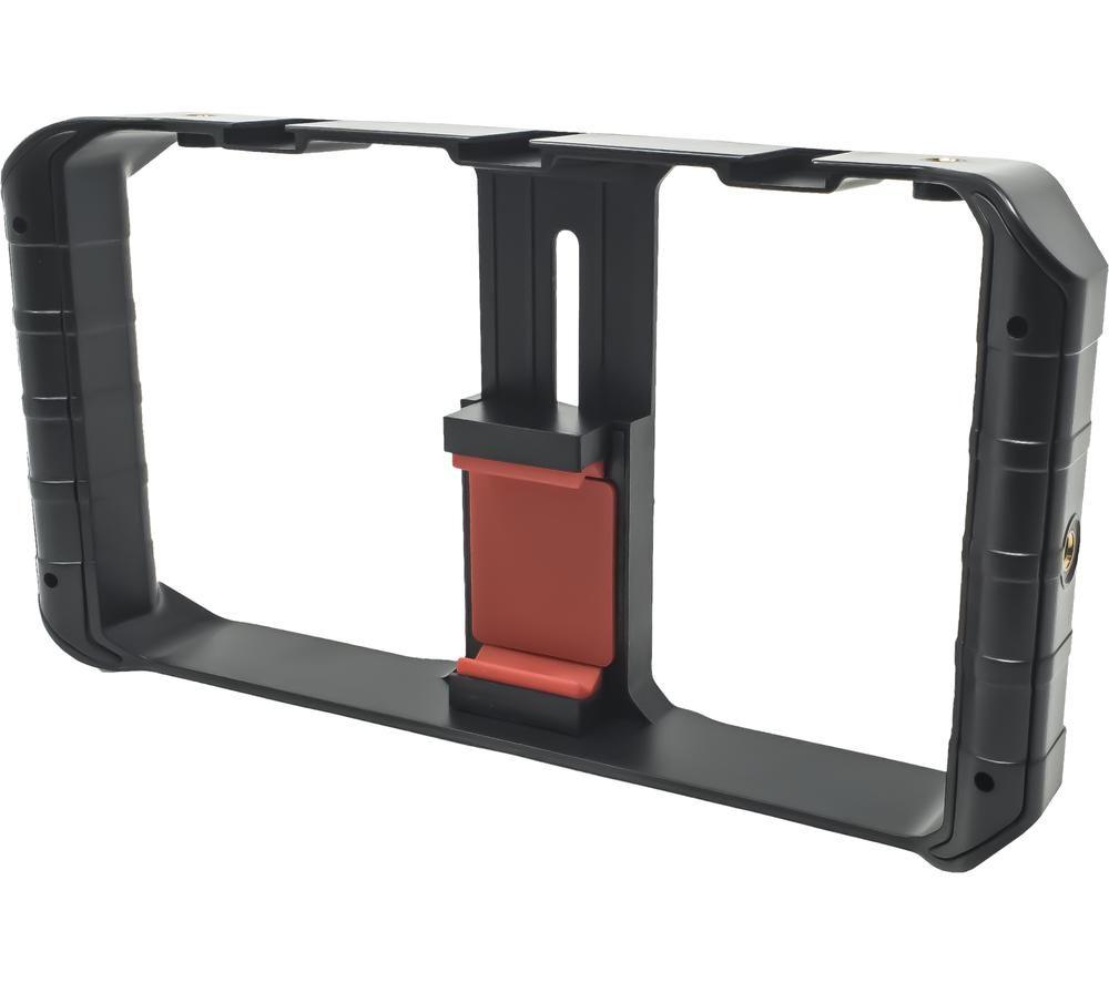 YOUSTAR U-Ring Pro Smartphone Video Rig