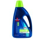 BISSELL 1087E Wash and Protect Pet Carpet Cleaner
