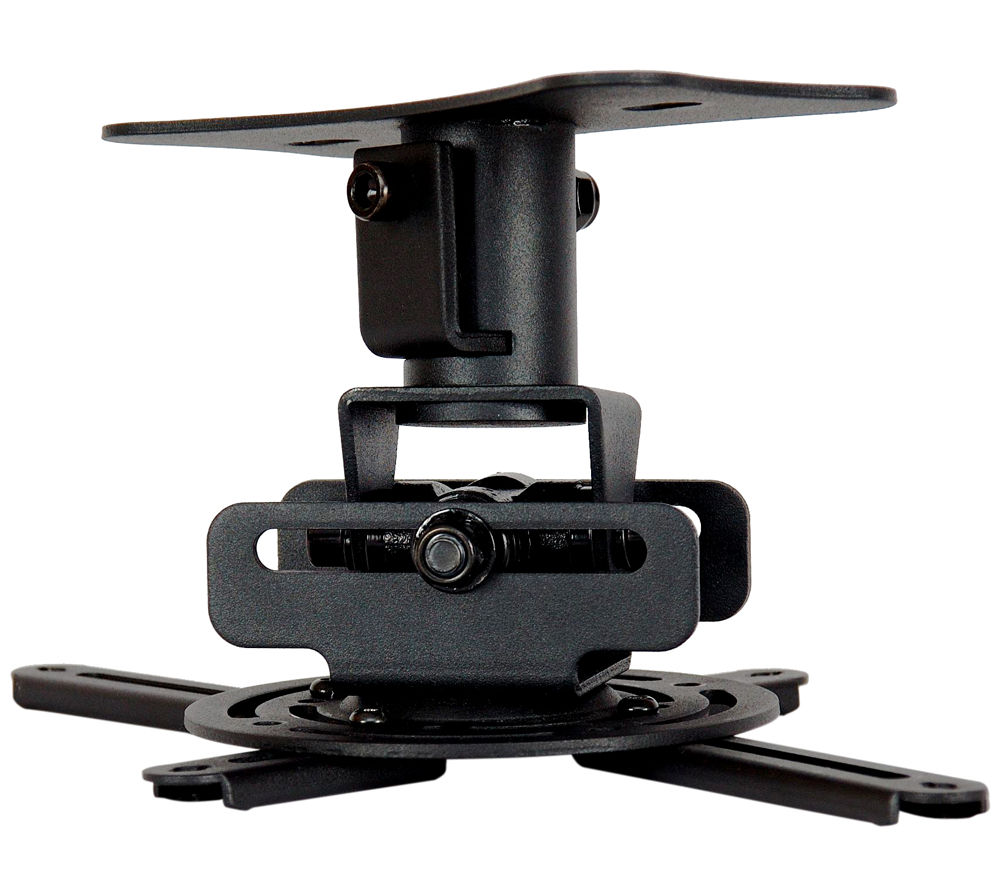 Compare prices for Optoma OCM818B-RU Projector Ceiling Mount