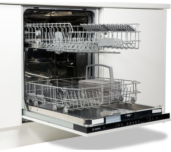 easy way to fix bosch dishwasher error codes step by step guide. Black Bedroom Furniture Sets. Home Design Ideas