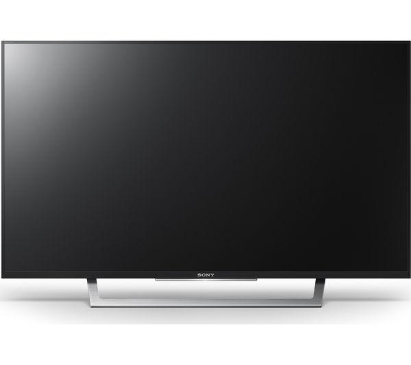 sony 32 inch smart tv. sony bravia kdl32wd754bu smart 32\ sony 32 inch tv u
