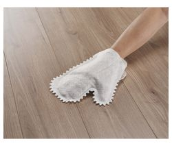 ESSENTIALS P10GLOV17 Cleaning Glove Set