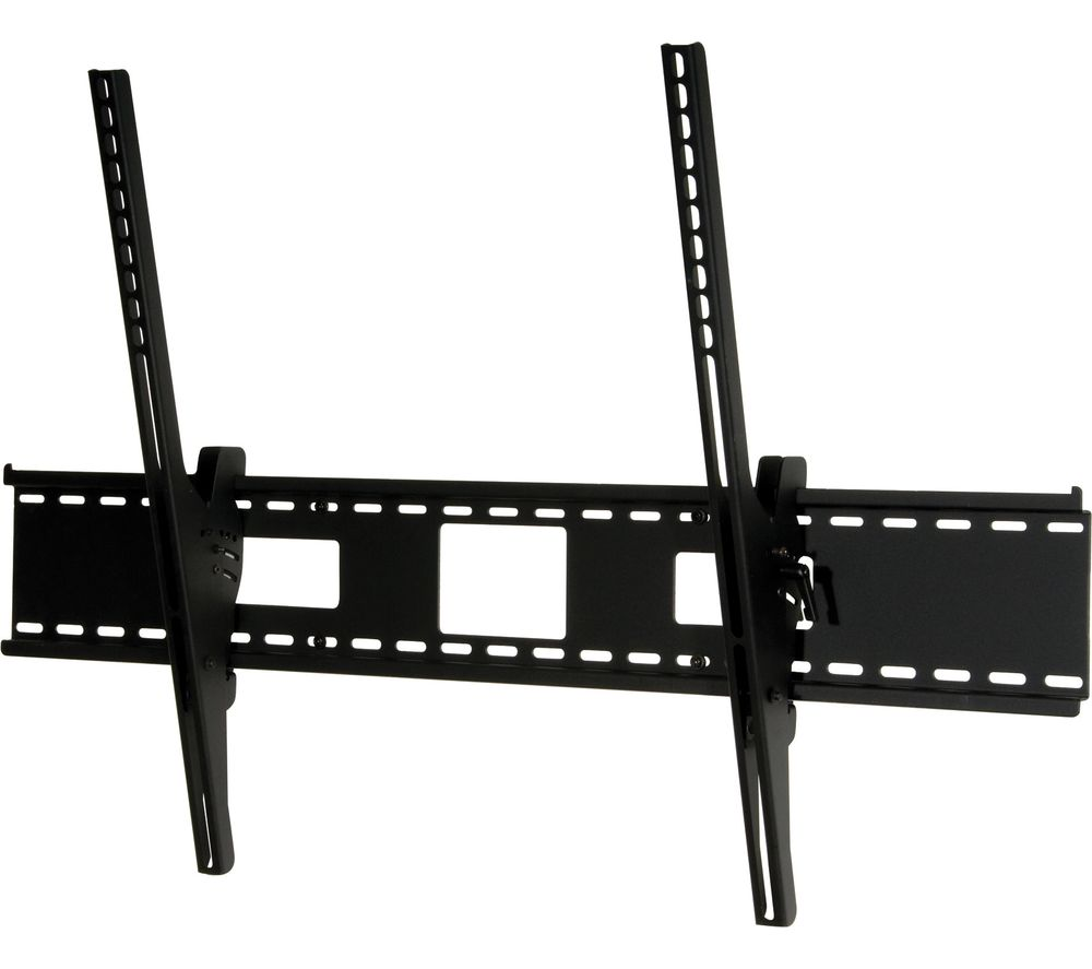 PEERLESS-AV PerfectMount PEWS620/BK Tilt TV Bracket