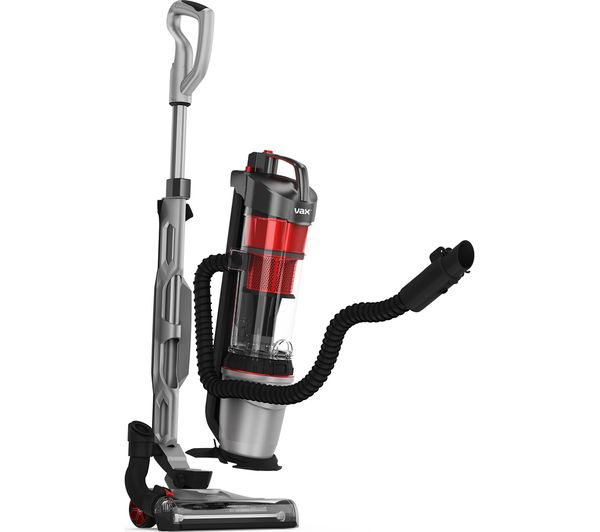 Buy Vax Air Lift Steerable Advance Ucsushv1 Bagless Vacuum
