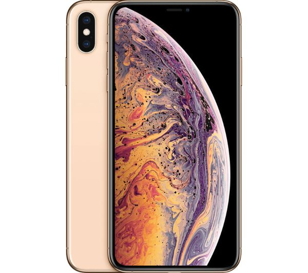 iphone 512