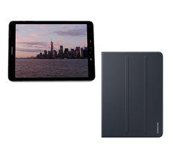 "SAMSUNG Galaxy Tab S3 9.7"" Tablet & S Pen - 32 GB, Black"
