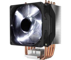 Hyper H411R 92 mm CPU Cooler