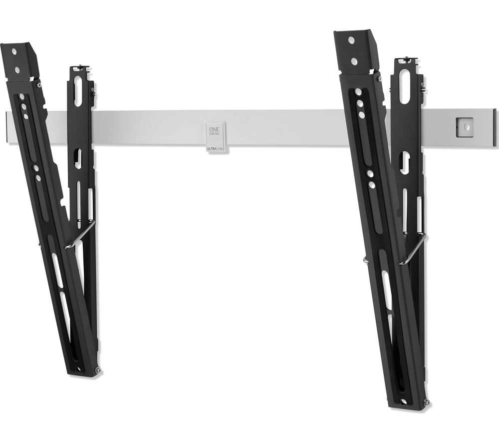 WM6621 Tilt 32-90? TV Bracket