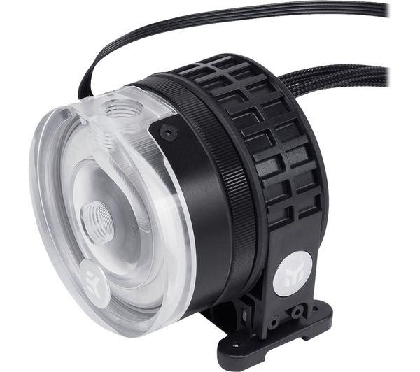 EK COOLING EK-XTOP Revo D5 Cooling Pump