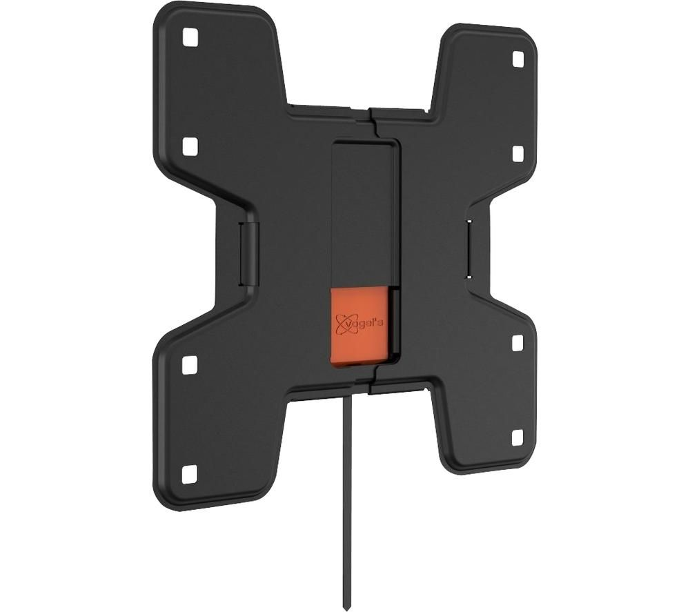 """VOGELS WALL 3105 Fixed Up to 43"""" TV Bracket"""