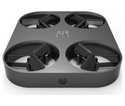 Air Pix Aerial Camera - Space Grey