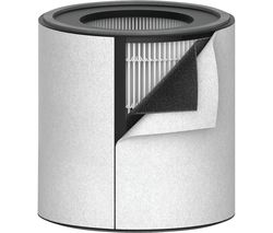 LEITZ DuPont AFH-Z3000-01 HEPA Filter Best Price, Cheapest Prices