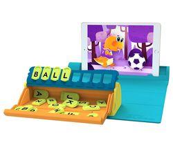Plugo Letters Foldable Gamepad