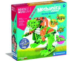697343 Moving Dinosaur Science Kit