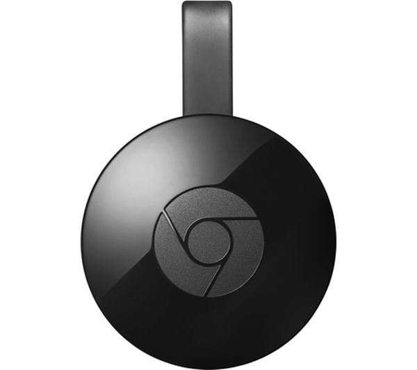 Image of GOOGLE Chromecast
