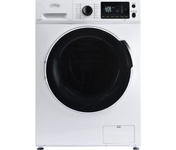 BELLING BEL FW714 WHI Washing Machine - White