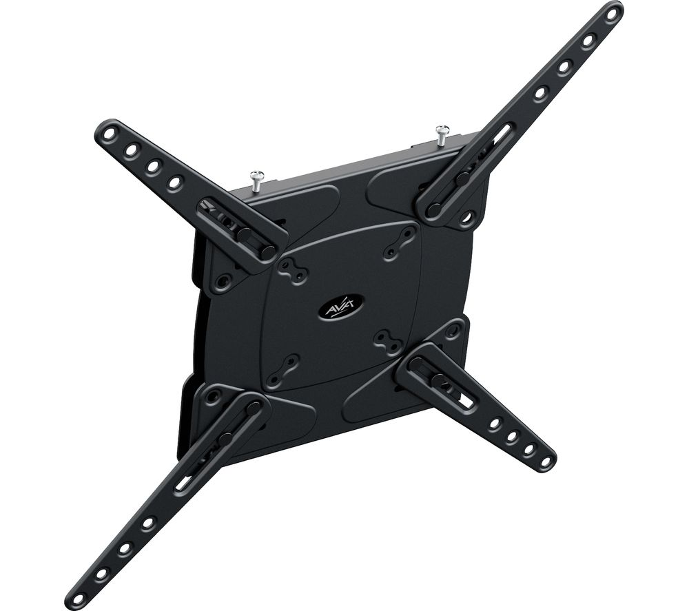 AVF GL401 Tilt TV Bracket