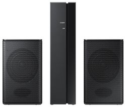 SAMSUNG SWA-8500S Wireless Rear Speaker Kit
