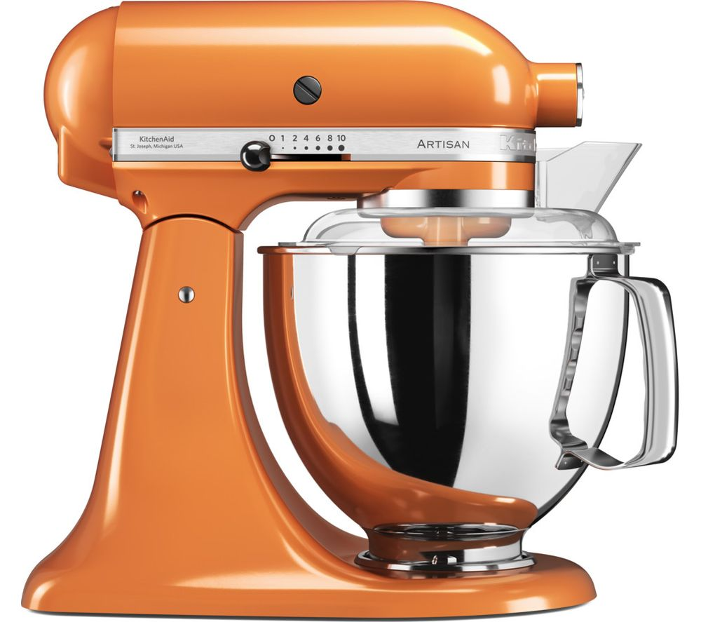Buy Kitchenaid Artisan 5ksm175psbtg Stand Mixer