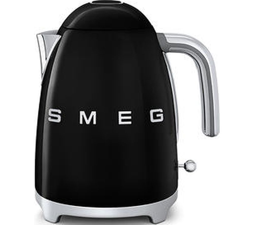 Compare prices for Smeg KLF03BLUK Jug Kettle