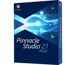 pinnacle studio templates - creation and editing software best creation and editing