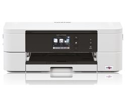 DCP-J774DW All-in-One Wireless Inkjet Printer
