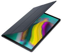 Galaxy Tab S5e 10.5