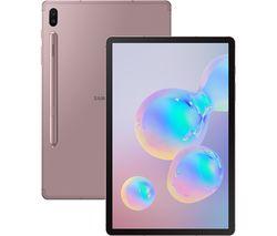 SAMSUNG Galaxy Tab S6 10.5
