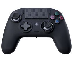 PS4 Revolution Pro 3 Controller - Black