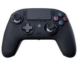 PS4 Revolution Pro 3 Controller - Black