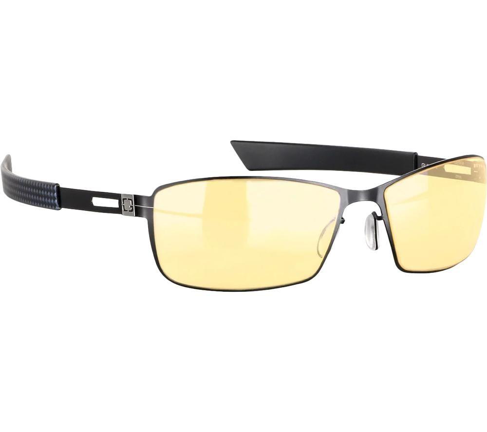 GUNNAR Vayper Gaming Glasses - Onyx