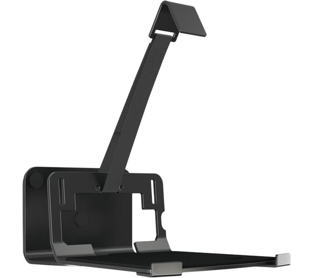 VOGELS Sound 3205 Tilt & Swivel Speaker Bracket - Black