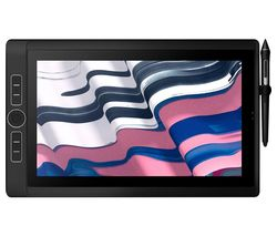 "MobileStudio Pro 13 13.3"" Graphics Tablet"