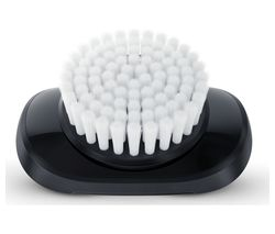 BRAUN EasyClick BRASP4811 Cleansing Brush Attachment